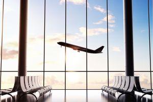 Alerte attente aéroport pour éviter vacances