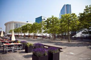 Dix activités de vacances au luxembourg