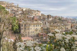 places to go italy 48 hours in perugia