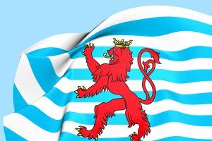 Voyage Luxembourg 20 informations insolites à savoir