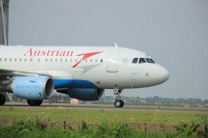 Austrian Airlines se mettrait à la classe Premium