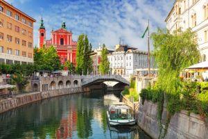 european destinations guide to ljubljana slovenia