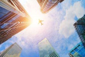 transfer che costano più del volo ecco dove i più costosi e dove i meno cari