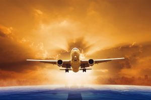 Vueling e Level per i voli a lungo raggio della nuova compagnia con base a Barcellona