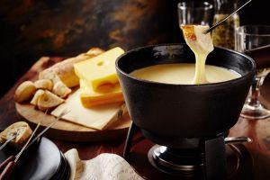 siete delicias sal gastronomía saboyana