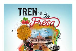 inicio temporada tren de la fresa 2017