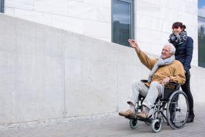 primera web reservas viajes online habitaciones para discapacitados equalitas travel xperience