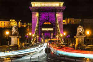 european destinations escape rooms in budapest hungary