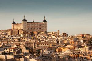Le Puy du Fou va s'installer à Tolède en Espagne