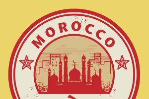 Deux trajets à destinations de Fès avec Air Arabia Maroc