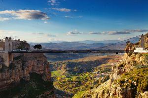 diez paises a visitar con precaucion normas leyes viaje prohibiciones
