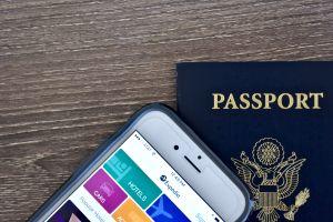 Expedia prevede una nuova app per effettuare prenotazioni negli alberghi utilizzando whatsapp