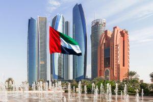 citta del divertimento in arabia saudita una nuova las vegas