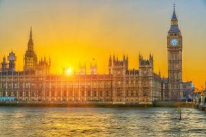 Un hôtel à Londres conçu pour booster les capacités intellectuelles