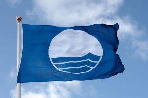 espana pais con mas banderas azules en sus playas