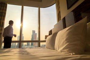 alquiler airbnb historias horror huespedes apartamentos