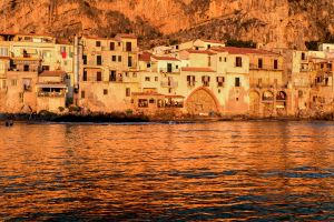 european destinations italy's underrated gems