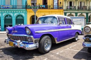 destinations fears for cuba as american visitors rapidly increasing