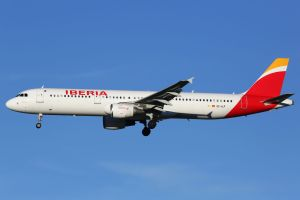 iberia vueling nuevos vuelos final champions cardiff real madrid