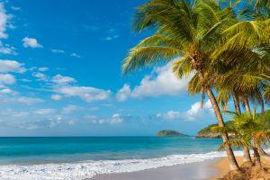 XL Airways et Corsair partent dans les Caraïbes
