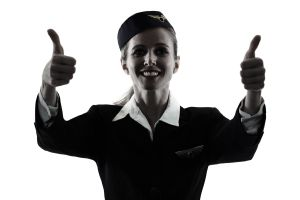 Los tripulantes de cabina de easyJet revelan su lenguaje secreto