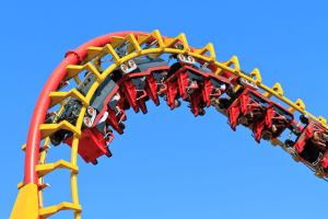 World's weirdest theme parks