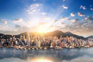 Hong Kong travel guide what to do in one weekend