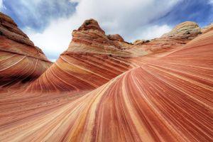30 destinations aux paysages naturels les plus spectaculaires