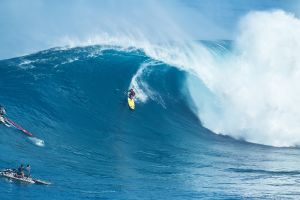 sporting holidays best alternative coastal destinations surfing