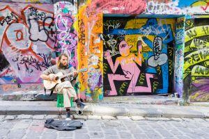Melbourne erneut lebenswerteste Stadt der Welt