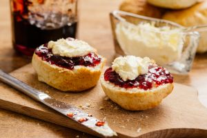gastronomy british destinations food guide to england