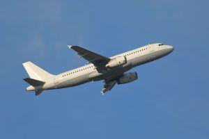 seguridad aerolineas actualizacion lista negra union europea