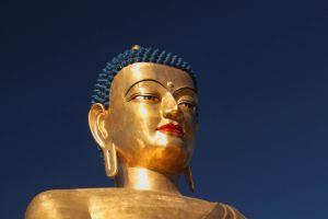 Les raisons d'aller au Bhoutan