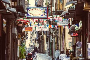 european destinations italy pizza lovers guide to naples