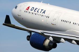 delta air lines retoma vuelos malaga nueva york