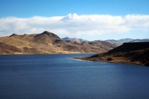 Les Andes à bord du Belmond Andean Explorer