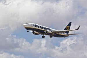 Ryanair bietet gemeinsam mit Air Europa Langstreckenflüge an