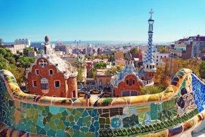 10 destinos en los que ya no quieren más turistas