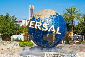 25 things only a true fan will know about Universal Studios