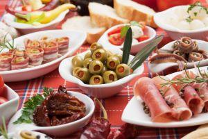 Tutti in Spagna per la giornata mondiale delle tapas questo giugno gastronomia spagnola