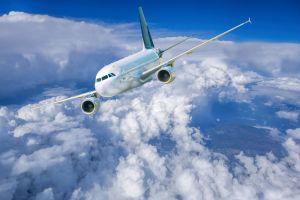 partono i voli level long haul a basso costo low cost offerte eccezionali