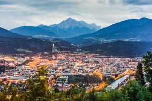 Un'estate piena di eventi da non perdere a Innsbruck