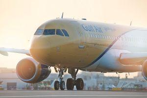 Billet d'avion Qatar Airways dessertes annulées