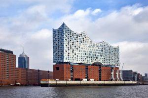 Norddeutschland - entdecken Sie Hamburg und Umgebung
