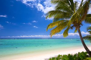 I dieci motivi per visitare l'Isola Mauritius
