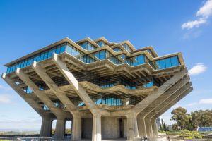 monstrosities worlds ugliest buildings top ten
