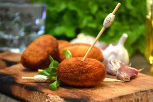 Gastronomie espagnole journée mondiale tapas