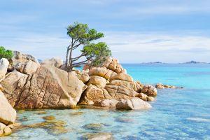 Vacances où partir en Sardaigne?