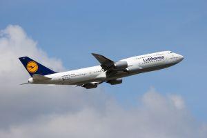 lufthansa 50 aniversario malaga duplica vuelos frankfurt muninch