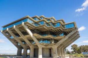 monstruosidades arquitectonicas los edificios mas feos del mundo